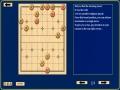 《老外教你玩象棋》游戏截图-1