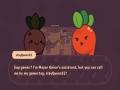 《大头菜小子避税历险记》游戏截图-5小图