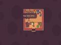 《大头菜小子避税历险记》游戏截图-4小图