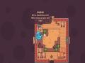 《大头菜小子避税历险记》游戏截图-8小图