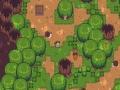《大头菜小子避税历险记》游戏截图-11小图