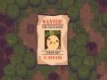 《大头菜小子避税历险记》游戏截图-10小图