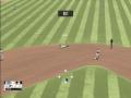《R.B.I.棒球21》游戏截图-4