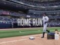 《R.B.I.棒球21》游戏截图-1