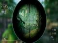 《战斗周期》游戏截图-5