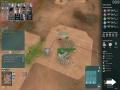 《流氓国家革命》游戏截图-4小图