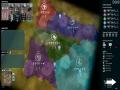 《流氓国家革命》游戏截图-1小图