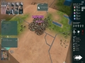 《流氓国家革命》游戏截图-7小图