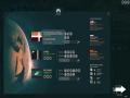 《流氓国家革命》游戏截图-6小图