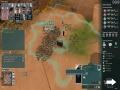 《流氓国家革命》游戏截图-13小图