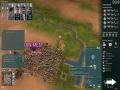《流氓国家革命》游戏截图-10小图