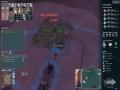《流氓国家革命》游戏截图-8小图