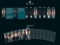 《流氓国家革命》游戏截图-12小图