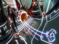 《扭曲空间》游戏截图-8小图