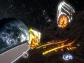 《扭曲空间》游戏截图-9小图