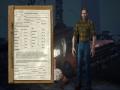 《尸城饿人》游戏截图-6