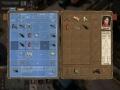 《尸城饿人》游戏截图-3