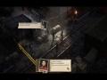 《尸城饿人》游戏截图-8