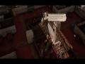 《尸城饿人》游戏截图-9
