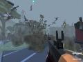 《孤城》游戏截图-3小图