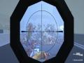 《孤城》游戏截图-1小图