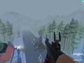 《孤城》游戏截图-2小图