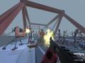 《孤城》游戏截图-11小图
