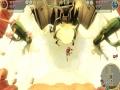 《艾登地牢》游戏截图-5小图