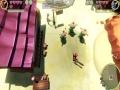 《艾登地牢》游戏截图-6小图
