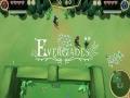 《艾登地牢》游戏截图-4小图