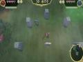 《艾登地牢》游戏截图-9小图
