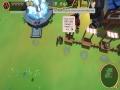 《艾登地牢》游戏截图-1小图