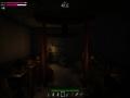 《噩梦44分钟》游戏截图-5小图