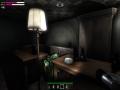 《噩梦44分钟》游戏截图-4小图