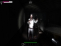 《噩梦44分钟》游戏截图-12小图
