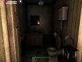 《噩梦44分钟》游戏截图-13小图