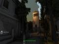 《噩梦44分钟》游戏截图-15小图