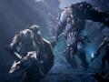 《龙与地下城:黑暗联盟》游戏截图-6
