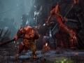 《龙与地下城:黑暗联盟》游戏截图-4