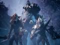 《龙与地下城:黑暗联盟》游戏截图-3