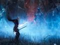 《龙与地下城:黑暗联盟》游戏截图-1