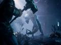 《龙与地下城:黑暗联盟》游戏截图-2