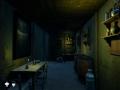 《特奥姆岛》游戏截图-2小图