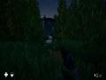 《特奥姆岛》游戏截图-1小图
