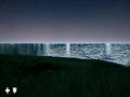 《特奥姆岛》游戏截图-7小图