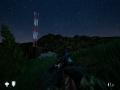 《特奥姆岛》游戏截图-5小图