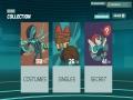 《Holodrive》游戏截图-2小图