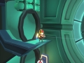 《Holodrive》游戏截图-5小图