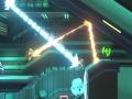 《Holodrive》游戏截图-4小图