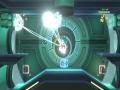 《Holodrive》游戏截图-11小图
